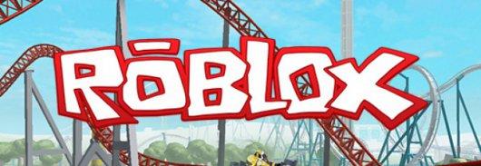 скачать Roblox (Роблокс) (последняя версия) бесплатно ... - photo#22