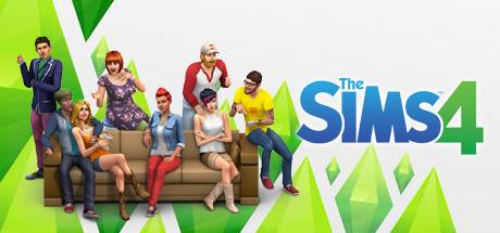 The sims 4 пора на вечеринку скачать торрент бесплатно на pc.