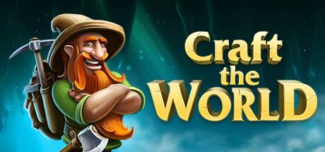 Craft the world pocket edition скачать 2. 11 на ios.
