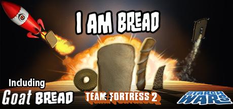 Симулятор хлеба / i am bread (2015) pc   repack » ckopo. Net.