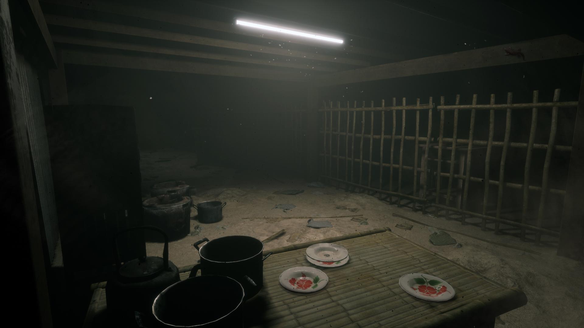 Скачать игры выход из комнаты на компьютер