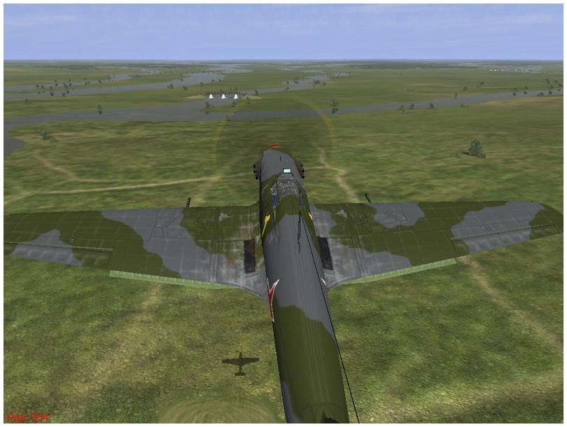 Игры про самолеты: обзоры, где скачать.