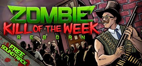 Zombie kill of the week на андроид скачать бесплатно | zombie kill.